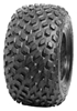 DURO DI K541 REAR TIRES