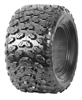 DURO DI K567A REAR TIRES