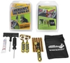 GENUINE INNOVATIONS ATV AND UTV EMERGENCY TIRE REPAIR KIT