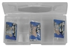 K&L KEIHIN SHOP FLOAT NEEDLE KIT