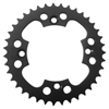 PRO TAPER CS4 REAR STEEL SPROCKETS