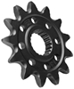 PRO TAPER FRONT SPROCKETS