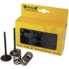 PROX STEEL VALVES AND SPRING KITS