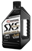 MAXIMA SXS 100 PERCENT SYNTHETIC ENGINE OIL
