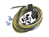 WESBAR TRAILER WIRING KIT