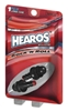HEAROS ROCK N ROLL HEARO NOISE FILTERS