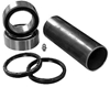 LONESTAR RACING BEARING HOUSING REBUILD KIT