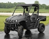 FASTRAX UTV SOFT TOPS
