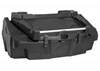 QUADBOSS EXPEDITION SERIES UTV CARGO BOX