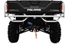 DRAGONFIRE READYFORCE REAR STEPUP BUMPER
