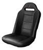DRAGONFIRE RACING HIGHBACK XL SEAT