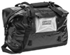 QUADBOSS WATERPROOF DUFFLE