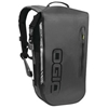 OGIO ALL ELEMENTS ROLL TOP BACKPACK