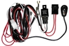BRITE LITES SMALL WIRING HARNESS