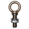 ANCRA INTERNATIONAL S LINE BED BOLT ANCHOR RING