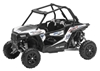 NEW RAY TOYS POLARIS RZR 1000 1:18 SCALE ATVS