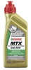 CASTROL MTX SYNTHETIC GEAR OIL