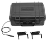 POWER RAIL POWER BOX WATERPROOF STORAGE BOX