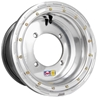 DWT ULTIMATE BEADLOCK UTILITY WHEELS