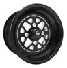 DWT STEALTH LITECAST WHEEL