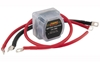 QUADBOSS BATTERY ISOLATOR WITH WIRING KIT