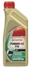 CASTROL POWER RS TTS 2 STROKE ENGINE OIL