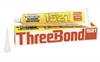 THREEBOND SYNTHETIC RUBBER ADHESIVE 1521