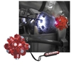RISK RACING LED LIGHT MINE 360 DEGREES