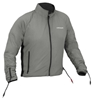 FIRSTGEAR HEATED MENS JACKET LINER