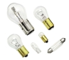 EIKO LTD LIGHT BULBS