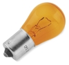 CANDLEPOWER 12-VOLT REPLACEMENT BULBS