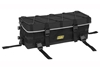QUADBOSS REFLECTIVE SERIES FRONT RACK BAG