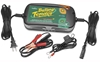 DELTRAN PORTABLE HIGH EFFICIENCY BATTERY TENDER PLUS CHARGER