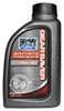 BEL RAY GEAR SAVER SYNTHETIC HYPOID GEAR OIL