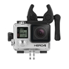 GOPRO THE SPORTSMAN MOUNT