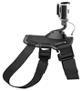 GOPRO FETCH DOG HARNESS MOUNT
