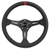 GRANT 692 SERIES STEERING WHEEL