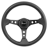 GRANT 691 SERIES STEERING WHEEL