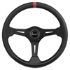 GRANT 690 SERIES STEERING WHEEL