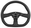 GRANT 689 SERIES STEERING WHEEL