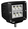 SEIZMIK LED FLOOD LIGHT KIT
