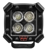 WARN WL SERIES LED LIGHTS