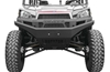 DRAGONFIRE SHEET METAL FRONT BUMPER