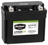BIKEMASTER LITHIUM ION BATTERIES