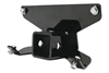 QUADBOSS 2 INCH UTV RECEIVER HITCH