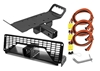 KFI UTV MULTI MOUNT KITS
