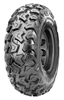 CST BEHEMOTH CU07 AND CU08 RADIAL TIRES