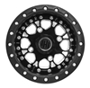 HIPER RACING FUSION 14 INCH WHEELS