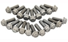 HIPER WHEEL BOLT PACK