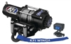 KFI 2500 ATV SERIES WINCH